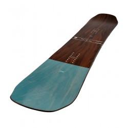 Arbor Coda Camber snowboard 159