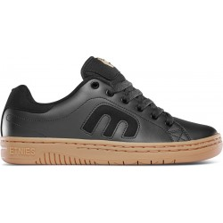 Etnies Calli-cut sneakers black/gum