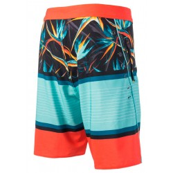 """Rip Curl Mirage Aggrohaven 20"""" boardhort red"""