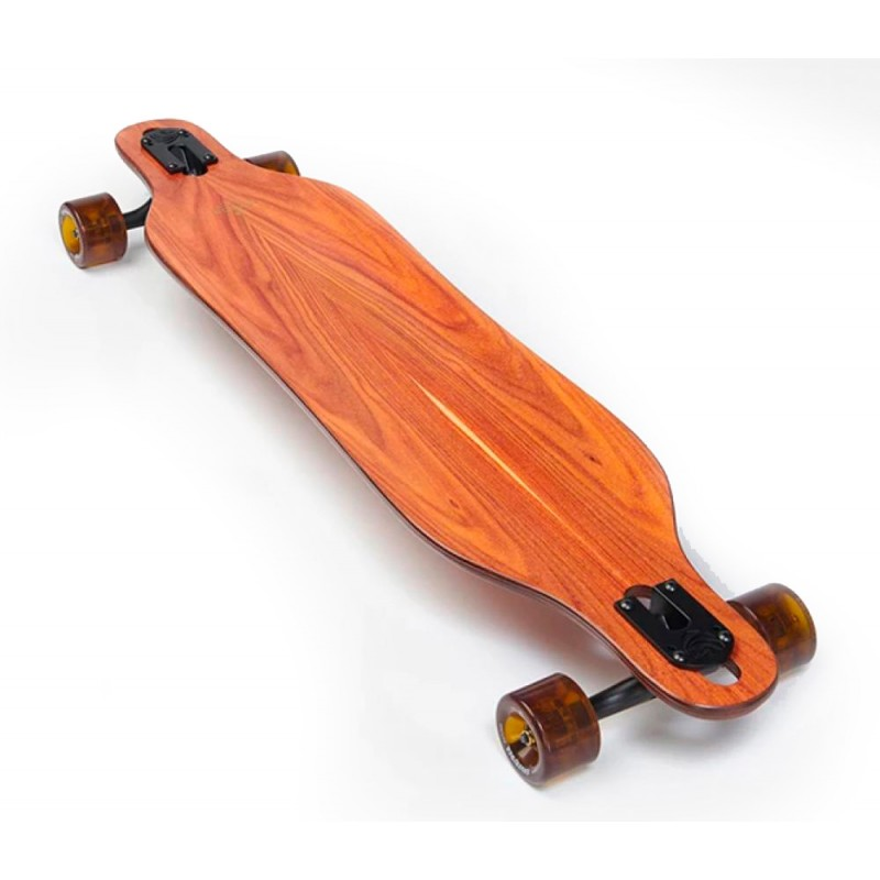 Arbor Axis 40'' Flagship multi complete longboard