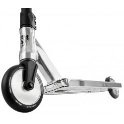 Chilli Pro Zero trottinette acrobatique polished