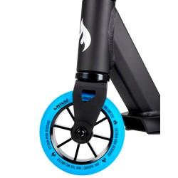 Chilli Base Monopattino acrobatico nero-blue