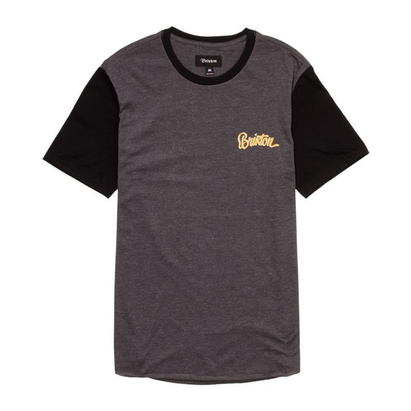 Brixton Arlington T-shirt