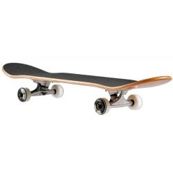 """Globe Por Vida skateboard 7.6"""" mid"""