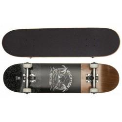 Globe Por Vida skateboard...