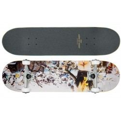 "Globe Jason Lee Parry 8.0""..."