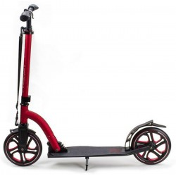 Frenzy FR-215 Scooter...
