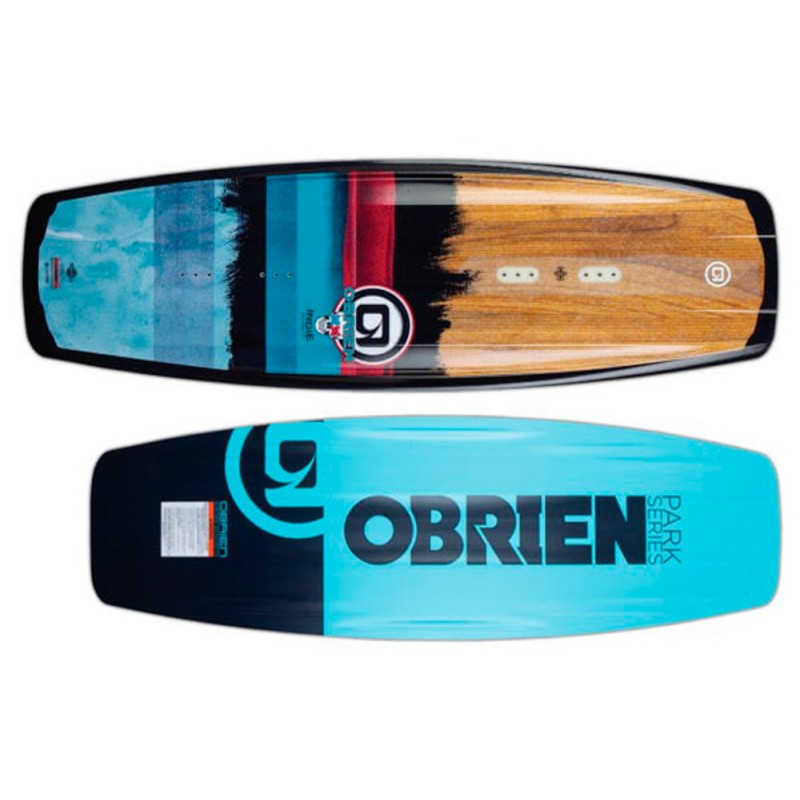O'Brien Indie 140 wakeboard