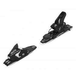 Salomon Z11 Walk alpine bindings