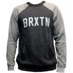 Brixton Hamilton Crew...