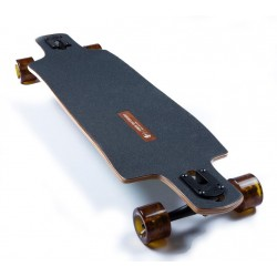 "Arbor Dropcruiser 38"" Photo..."