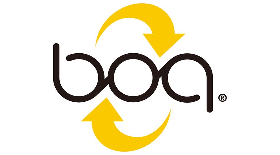 BOA systems