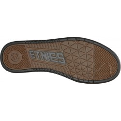 Etnies Kingpin sneakers sole