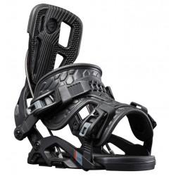 Flow Fuse Fusion snowboard...