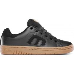 Etnies Calli-cut sneakers...